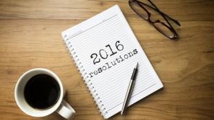 2016-resolutions