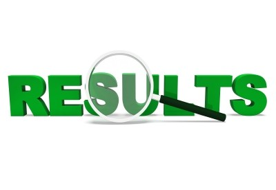 Best-Results
