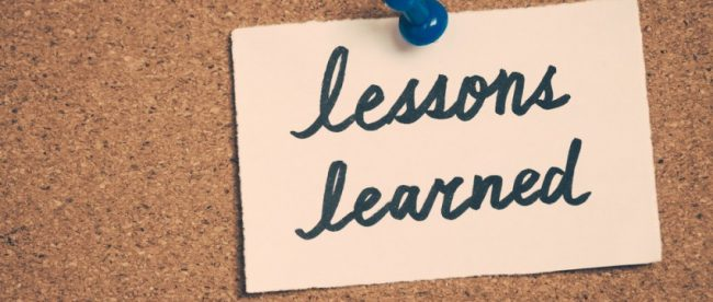 Lessons-Learned-850x372