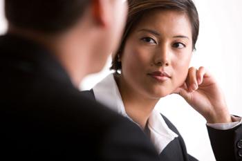 leadersthatlisten-growth-at-work